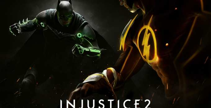 injustice god among us 2-gadgethome.in