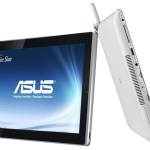 Asus' Eee Slate EP121 Windows 7 Tablet Is A Monster