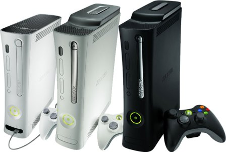 XBOX 720 is touted to be the successor of XBOX 360 gaming consoles