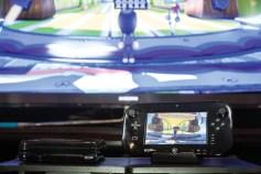 Nintendo Wii U news