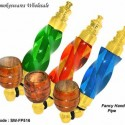 thumbs Are You Looking For Smoking Pipes Bongs