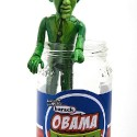 thumbs obama toy 11