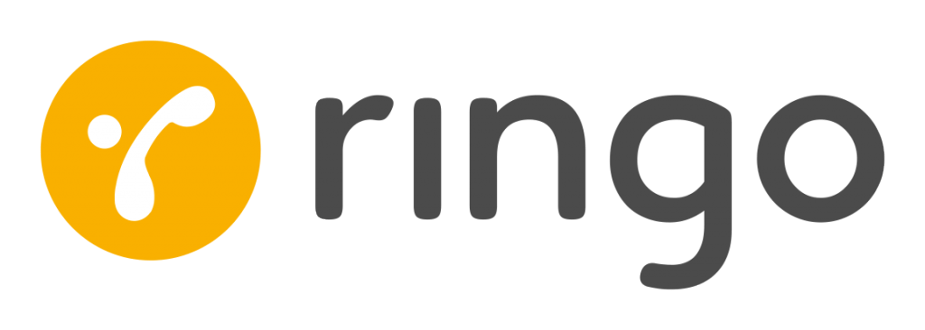 Ringo's Internet Telephony Awaits Interconnection from Telcos