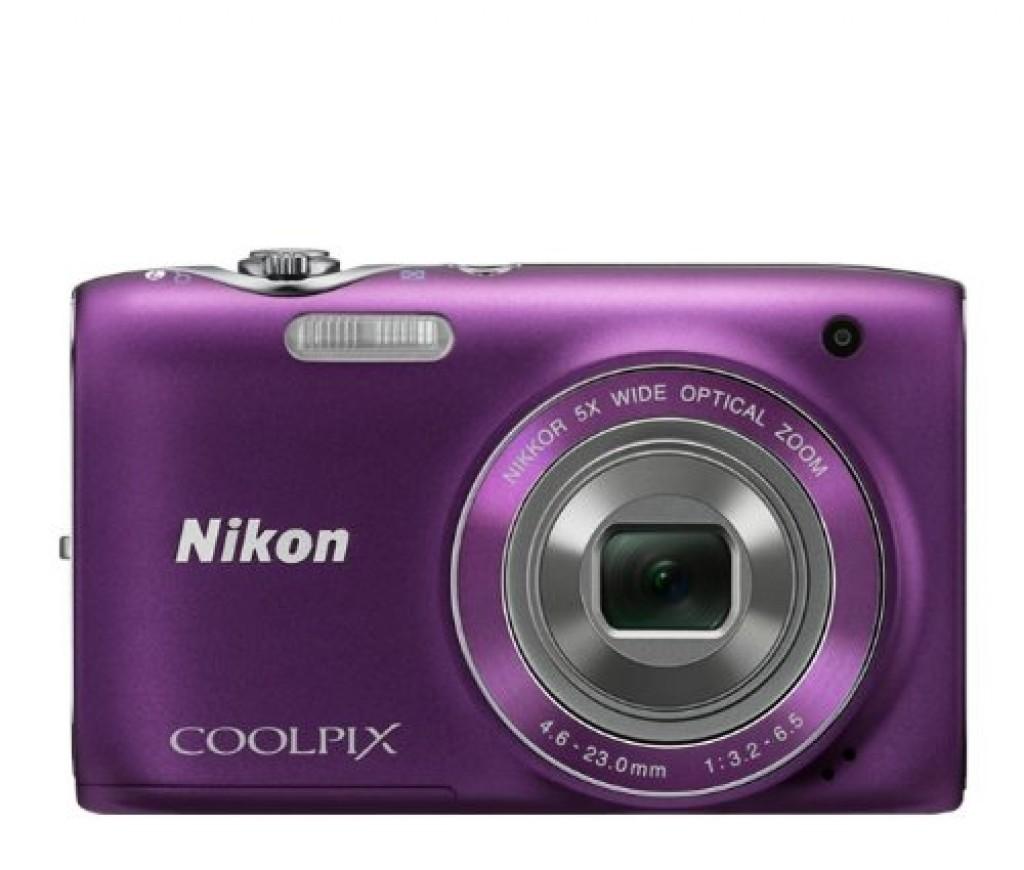 Natural Nikon Pix Mp Digital Camera Gadgets Matrix Nikon Pix S3100 Review Nikon Pix S3100 Price dpreview Nikon Coolpix S3100