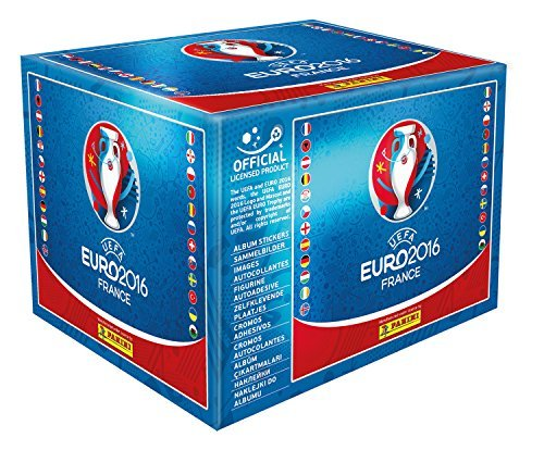Panini-UEFA-Euro-2016-Box-100-x-5-500-Stickers-0