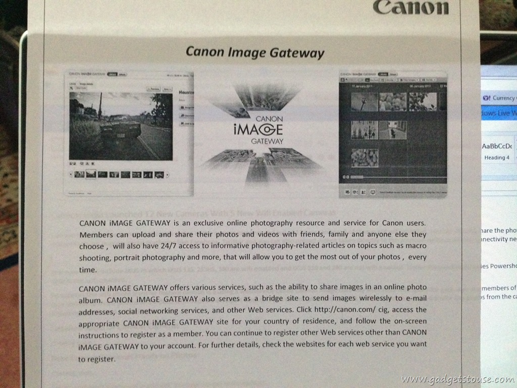 Fullsize Of Canon Image Gateway