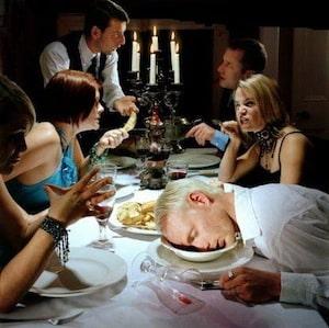 dinner-table-argument-2