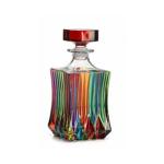 Bottiglia-Rotonda-CL82P-BO142