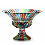 Centerpiece-Bowl-270mm-SC89