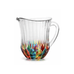 Pitcher-CL123-BO140
