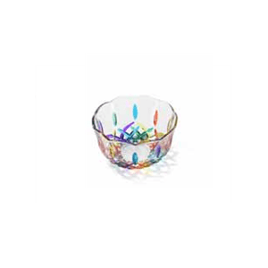 Candy-Bowl-120mm-SC165SM