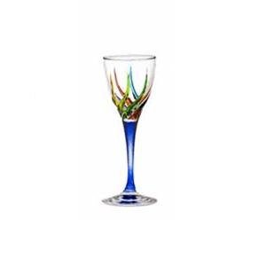Liquor-CL6-8-VA125