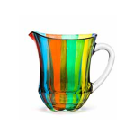 Pitcher-CL123-BO132