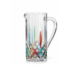 Pitcher-CL140-BO126