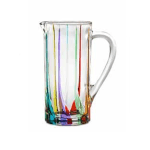 Pitcher-CL140-BO133