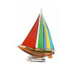 lg-Sailboat-200mm-SC256