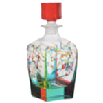 Whiskey-Decanter-Bottiglia-BO157K