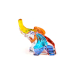 Elephant 140MM $49.95