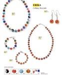 ERIKA 4 Bracelet