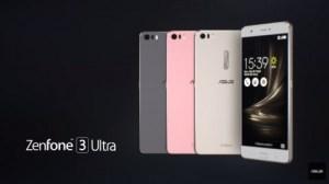ZenFone-3-Ultra-1-480x268