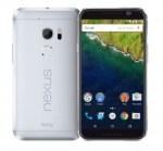 【噂】Nexus6P(Marlin)のスペック仕様/発表日/発売日のリーク最新情報まとめ