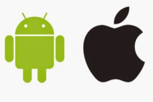 apple-android-3