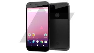 google-will-launch-pixel-xl-smartphone