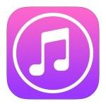 【対策】iTunesでiPhoneのバックアップを作成できない場合の対処設定方法