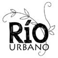 Rio+Urbano