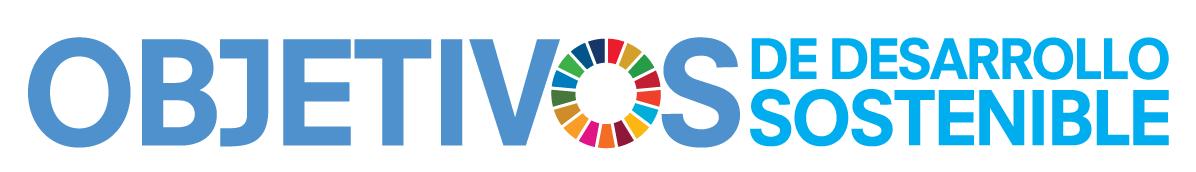 S_SDG_logo_No UN Emblem_horizontal_rgb
