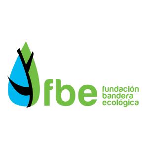 banderaecologica-01
