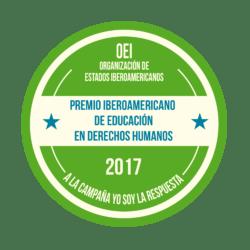 premio OEI y VIVA final-08