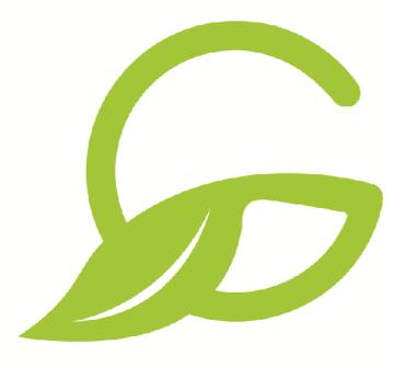 icono-gaia
