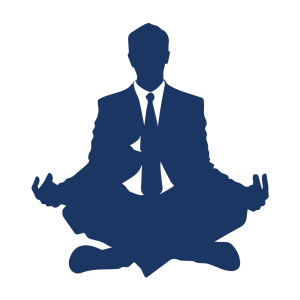 business meditation-01