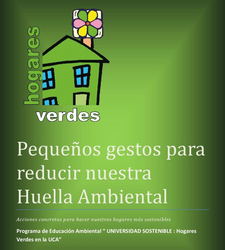 1 Manual_didáctico_Pequeños_gestos_para_reducir_nuestra_Huella_Ambiental_tcm7-359774-1-1-001