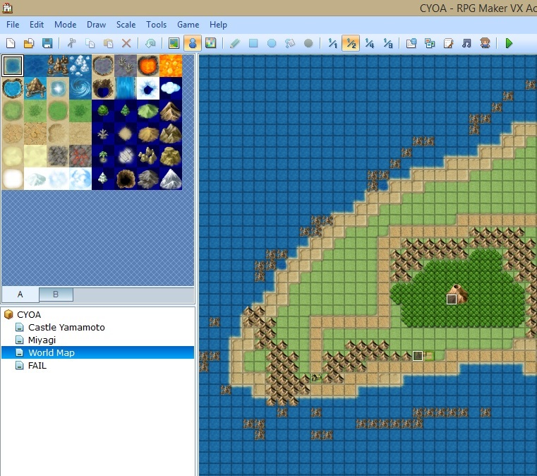 2015 january gaily bedight im not even touching procedural world map generation 2015 kenneth lowe via rpg maker vx ace gumiabroncs Images
