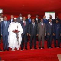 Editorial: Defying ECOWAS Rules can make you the Next Chair