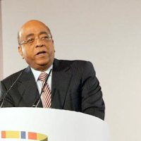 Mo Ibrahim Foundation records improvement in overall African governance but highlights some concerning trends