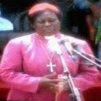 Yahya Jammeh's Dangerous Attempt to Incite Religious Bigotry in Gambia