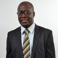 Arrest Warrant for Dr. Janneh is designed to intimidate and incite fear in Gambians