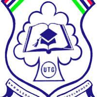 Calls for Papers: University of the Gambia