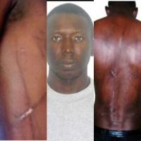 Tortured Gambian Journalist Demands Justice from ECOWAS