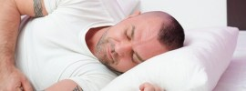 Sleep and muscle growth