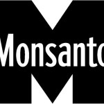 Monsanto Earnings Fall 34% After A Year Of Global Protests