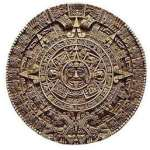 Mayan Message for July 24, 2014