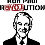 Ron Paul Stands With America Against the NSA's Spying…
