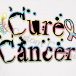 Top 9 Cures for Cancer that MDs and Oncologists in the USA are Afraid to Talk About