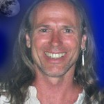 July 23, 2014 Pele Report, Astrology Forecast