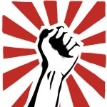 Idle No More National Day of Action – Unity in Action: Our Right To Say No