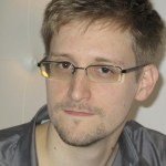 Snowden delivers Christmas message – CNN